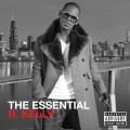 2CDR.Kelly / Essential / 2CD