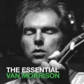 2CDMorrison Van / Essential / 2CD
