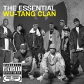 2CDWu-Tang Clan / Essential / 2CD