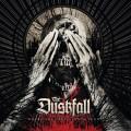 LPDuskfall / Where The Tree Stands Dead / Vinyl / Black