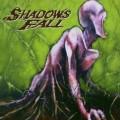2LPShadows Fall / Threads Of Life / Vinyl / 2LP
