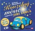 CDBeránková Helena / Kouzelný měsíc / Ivan Hlas,Jiří Lábus