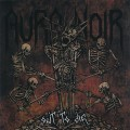 LPAura Noir / Out To Die / Vinyl