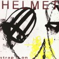 LPHelmet / Strap It On / Vinyl