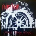 LPAura Noir / Black Thrash Attack / Vinyl