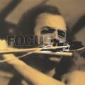 2LPFocus / Focus 3 / Vinyl / 2LP