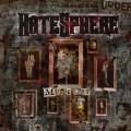 LPHatesphere / Murderlust / Vinyl / Red