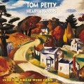 LPPetty Tom / Into The Great White Open / Vinyl