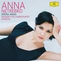 LPNetrebko Anna / Opera Arias / Vinyl