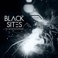 LPBlack Sites / In Monochrome / Vinyl