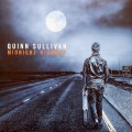 LPSullivan Quinn / Midnight Highway / Vinyl