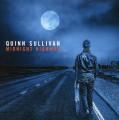 CDSullivan Quinn / Midnight Highway / Digipack
