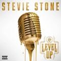 CDStone Stevie / Level Up