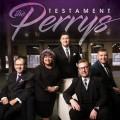 CDPerrys / Testament