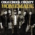CDCold Creek County / Homemade