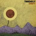 CDTuesday The Sky / Drift / Digipack