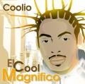 CDCoolio / El Cool Magnifico
