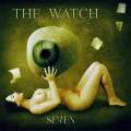 LPWatch / Seven / Vinyl