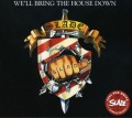 CDSlade / We'll Bring The House Dow