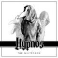 LPHypnos / Whitecrow / Vinyl
