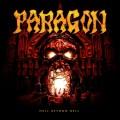 LP/CDParagon / Hell Beyond Hell / Vinyl / LP+CD