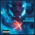 CDBig Boi / Boomiverse