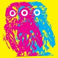 2LPFewer Owls / Cinderslut / Vinyl / 2LP