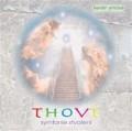 CDSimoné Kerstin / Thovt:Symfonie stvoření