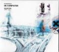 2CDRadiohead / Ok Computer Oknotok 1997-2017 / 2CD / Digipack
