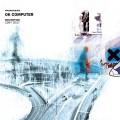 3LPRadiohead / Ok Computer Oknotok 1997-2017 / Vinyl / 3LP