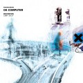 LPRadiohead / Ok Computer Oknotok 1997-2017 / Vinyl / 3LP / Box