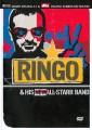 DVDStarr Ringo / Ringo & His New All-Starr Band