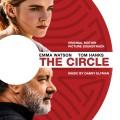 CDOST / Circle / Elfman D.