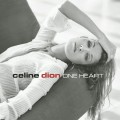 CDDion Celine / One Heart