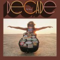 2CDYoung Neil / Decade / Reedice / 2CD / Slidepack