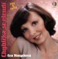 LPHurychová Eva / Chybička se vloudí / Hity a rarity / Vinyl