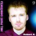 LPRobert N. / Hej,pane diskžokej / Vinyl