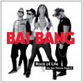 CDBai Bang / Rock Of Life