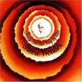 2CDWonder Stevie / Songs In The Key Of Life / 2CD / Digipack
