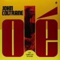 LPColtrane John / Ole / Vinyl
