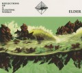 CDElder / Reflections Of A Floating World / Digipack