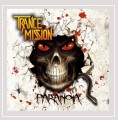 CDTrancemission / Paranoia