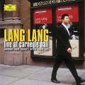 2LPLang Lang / Live At Carnegie Hall / 2LP