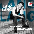 2LPLang Lang / New York Rhapsody / Vinyl / 2LP
