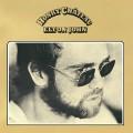 LPJohn Elton / Honky Chateau / Vinyl