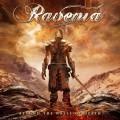CDRavenia / Beyond The Walls Of Death
