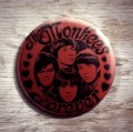 LPMonkees / Forever / Vinyl