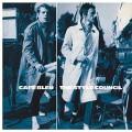 LPStyle Council / Cafe Bleu / Vinyl