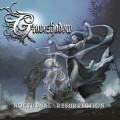 CDGraveshadow / Nocturnal Resurrection