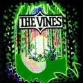 LPVines / Highly Evolved / Vinyl